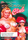 The Knockout Club 14