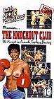 The Knockout Club 10