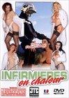 Infirmieres En Cheleur