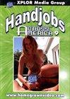 Handjobs Across America 9