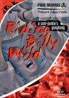 Riding Billy Wild
