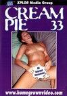 Cream Pie 33