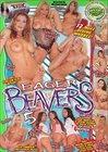 Eager Beavers 5