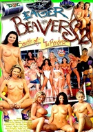 Eager Beavers 2