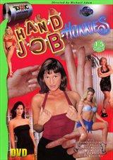 Handjob Hunnies