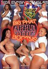 Big Phat Apple Bottom Bootys