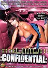 Limo: Confidential