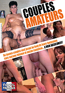 Couples Amateurs