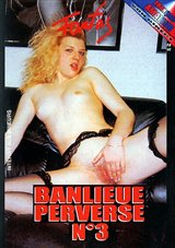 Banlieue Perverse 3