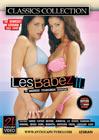 Les Babez 2