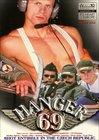 Hanger 69