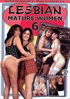 Lesbian Mature Women 6