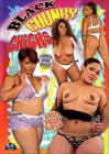 Black Chunky Chicks