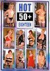 Hot 50 Plus 18