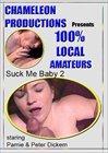 Suck Me Baby 2