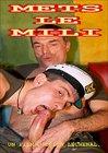 Mets Le Mili