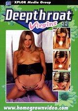 Deepthroat Virgins 11