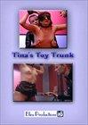 Tina's Toy Trunk