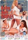 Baby Doll Nurses