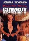 Cowboy Wrestling 4