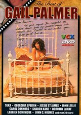 Adult Movies presents The Best of Gail Palmer