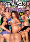 Black Street Hookers 69