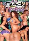 Black Street Hookers 69