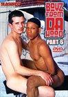 Boyz From Da Hood 6