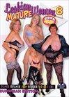 Lesbian Mature Women 8