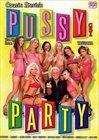 Cousin Stevie's Pussy Party 3: Tarzana
