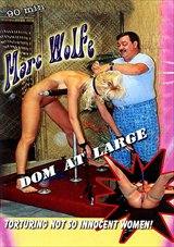 Dom At Large