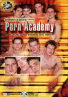 Porn Academy