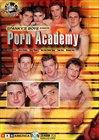 Porn Academy