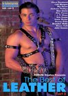 The Best Of Leather 3