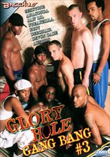 Glory Hole Gang Bang 3