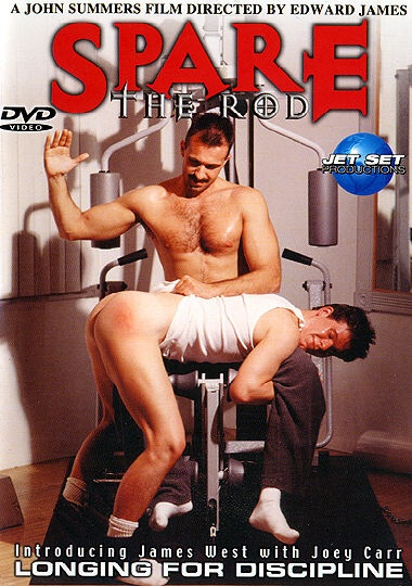 You wont find this much gay spanking movies anywhere else.
