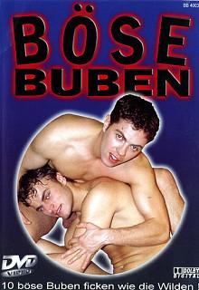 Bose Buben