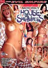 House Of She-Males