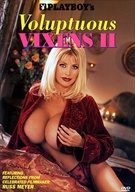 Playboy's Voluptuous Vixens II