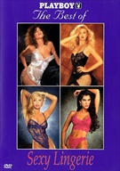 Playboy's The Best Of Sexy Lingerie