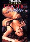 Playboy's Tales Of Erotic Fantasies