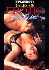 Playboy's Tales Of Erotic Fantasies