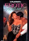 Playboy's Erotic Fantasies 2