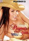 Playboy's Video Centerfold:  Carmella DeCesare