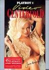 Playboy's Video Centerfold:  Jaime Bergman