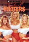 Playboy's Girls Of Hooters