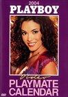2004 Playboy Video Playmate Calendar