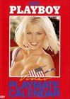2003 Playboy Video Playmate Calendar