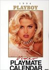 1994 Playboy Video Playmate Calendar