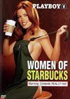 Playboy's Women Of Starbucks